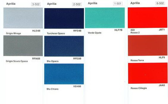 together with D Daytona Blue Paint Img as well Harlequin Chart also D Does Anyone Have The Ppg Paint Code For The Ember Red Sunglow Paint Imag also E F. on harley davidson paint codes ppg